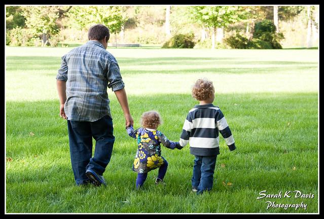 Taylor, Jayde, & Quinton