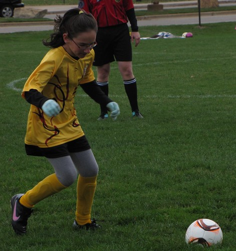 Abbis5thSoccerGame-Fall2011 020