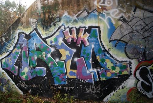 Cutler Park #13