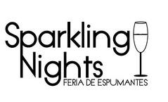 Otra vez Sparkling Nights