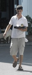 DSCN0900 (dolu2009) Tags: boy man cute male men beach boys cyprus nicosia famagusta