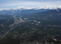 Jasper_Tramway-16 (E5CO3AR) Tags: canada mountains jasper alberta tramway jaspernationalpark eagleeye jaspertramway canont2i