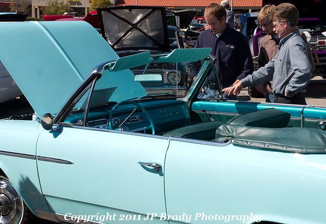 2011 Huntingtons Disease Car, Truck and Bike Show -Canton, GA (9 of 27)