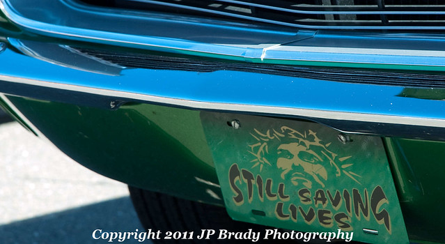 2011 Huntingtons Disease Car, Truck and Bike Show -Canton, GA (14 of 27)