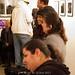 Azucarera Gallery- Dia de los muertos Show (18)