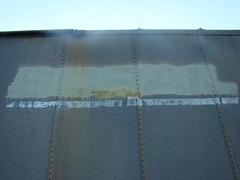 BCRAIL (brayndayn) Tags: fun freight choochoo