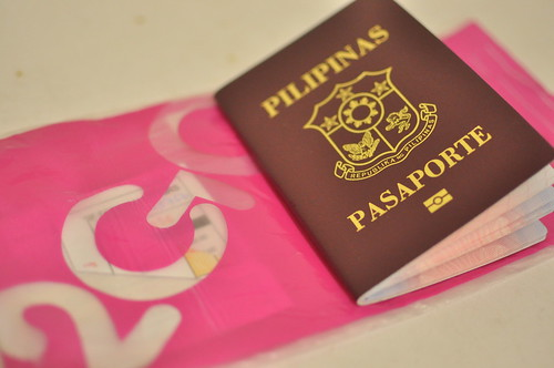 6276207046 a1042a042f Easy Way To Get Philippine Passport Through DFA Online Passport Application