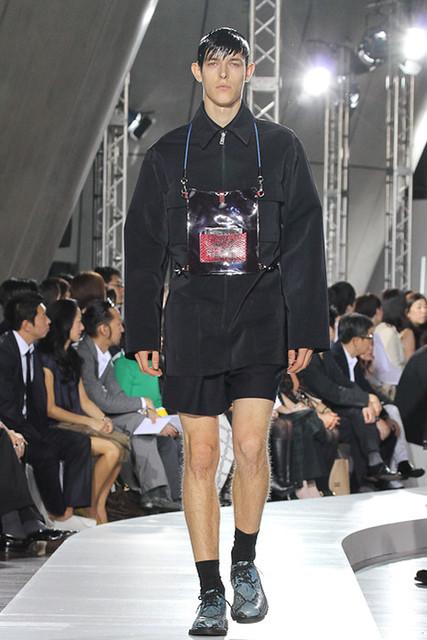 SS12 Tokyo Jil Sander018_Kirill Vasilev(Fashionsnap)
