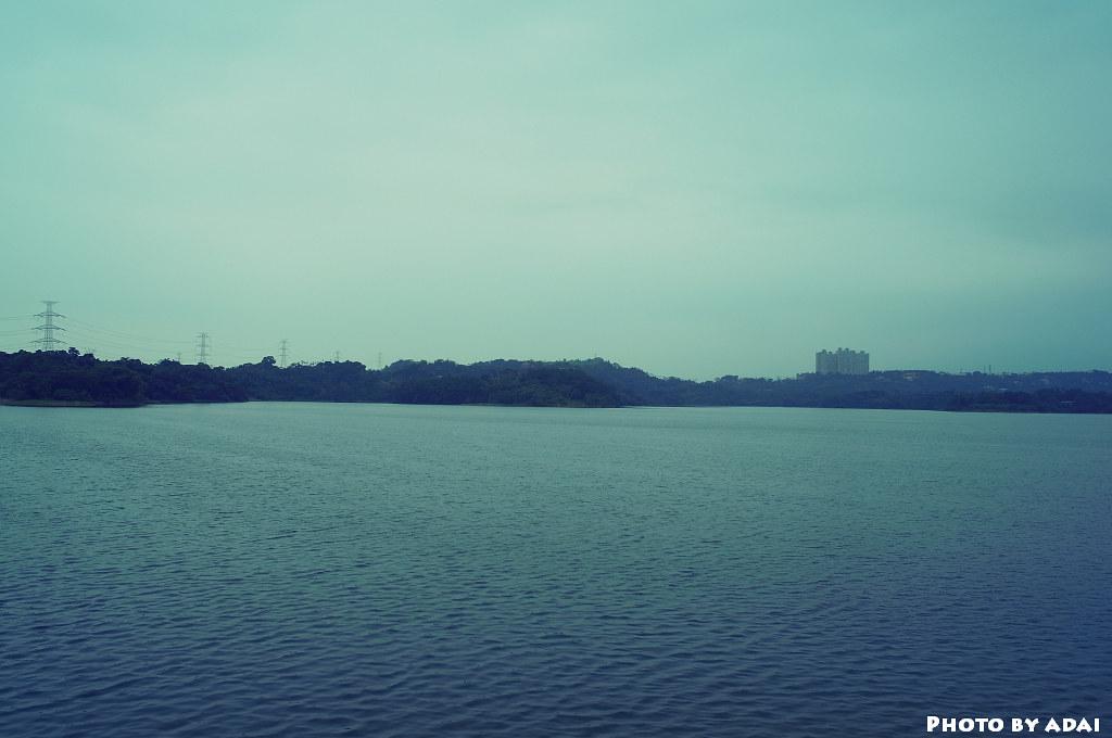 2011.10.26 嘉義市仁義潭_GXR28