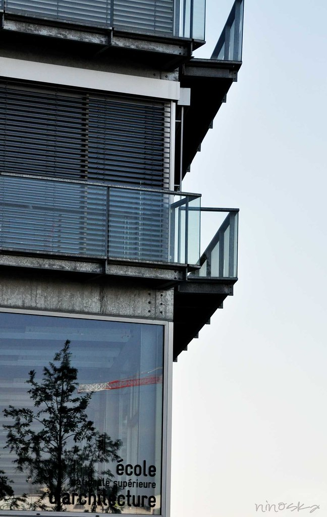 ecole-architecture