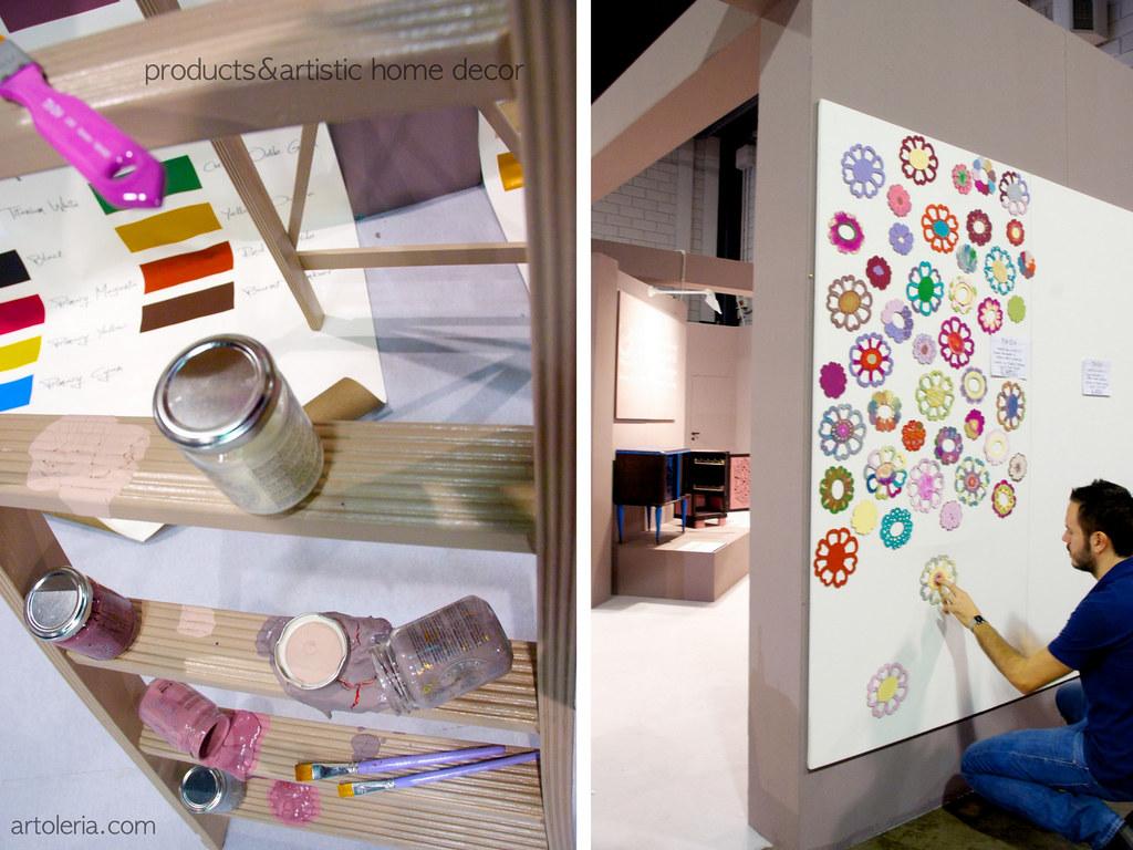 To-Do i prodotti per dipingere mobili