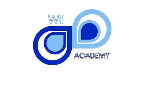 wii academy