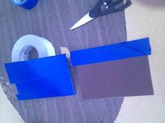 Duct Tape Avenger 06