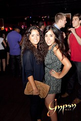 285947_10150269996396129_67052346128_8019747_5487577_o (Gypsy Bar) Tags: boston bar club ma lounge drinks gypsy boylston massachusettes gypsybar theatredistrict 02116