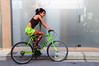 Sylvia (Irene Stylianou) Tags: street portrait urban woman girl bike bicycle nikon punk young streetphotography cyprus streetportrait nikkor dslr nikondigital sylvia youngwoman nicosia femaleportrait nikoncamera girlportrait womanportrait nikkor18200mm nikond300 irenestylianou nikkorzoomlens18200mmf3556