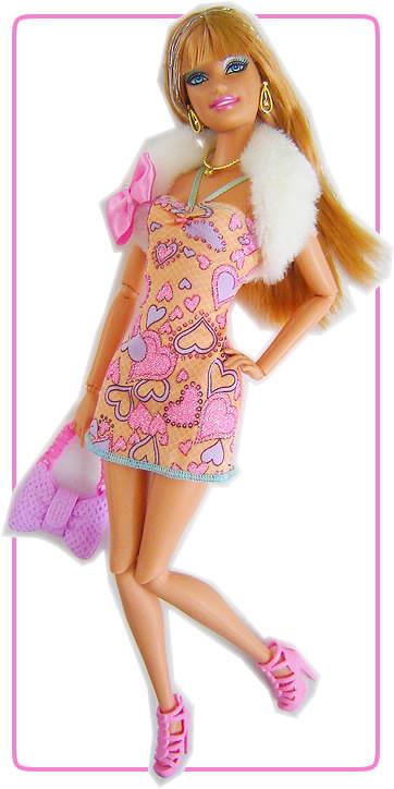 Mes Fashionistas - Page 3 6291224020_b7d025b702_b