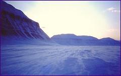 In-A-Gadda-Da-Vida (Alexander Selkirk) Tags: camping ski expedition tent svalbard skis sled spitsbergen pulk sledge sledging skitouring snowcamping purvis spitzbergen polartravel arcticnorway   vaughanpurvis