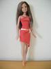 Teresa - Barbie Chic 2007 (marina_moeller2010) Tags: brasil doll barbie teresa boneca mattel toyline
