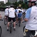30/10 – Passeio Ciclístico em Comemoração ao Dia Nacional da Reciclagem do Alumínio