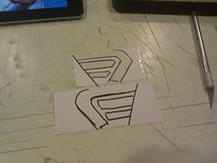Duct Tape Avenger 33