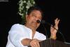 Kaikala Satyanarayana At Sri RamaRajyam Movie Audio Successmeet 2