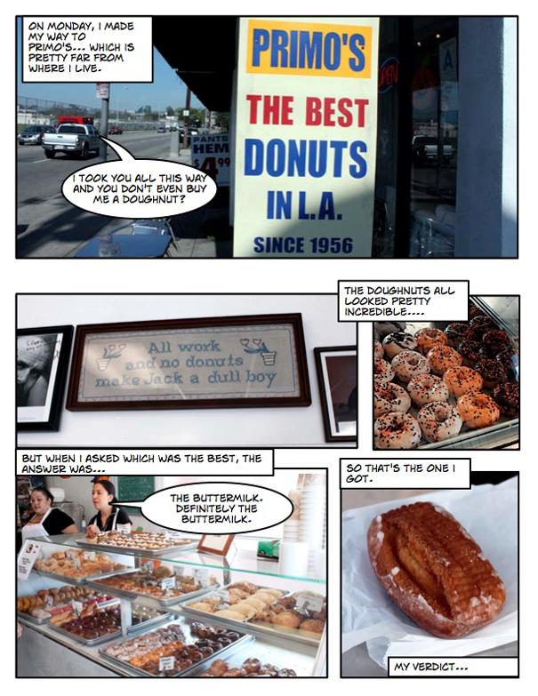 LAdoughnuts3