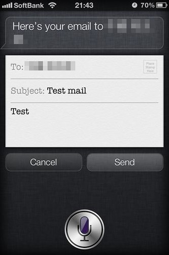 siri_easy_phrases_21