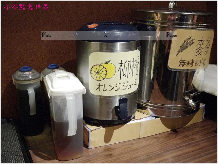 黑澤壽喜燒吃到飽 (6).JPG