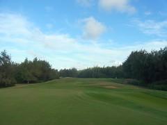 Turtle Bay Colf Course 392b