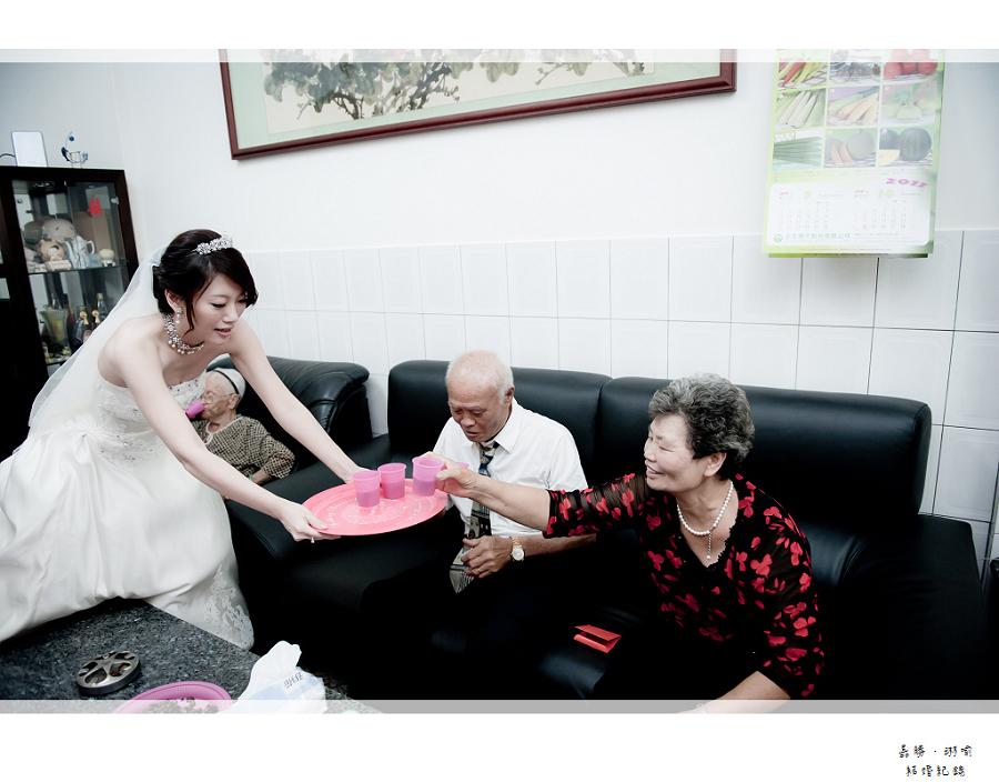 嘉勝&琳喻_059