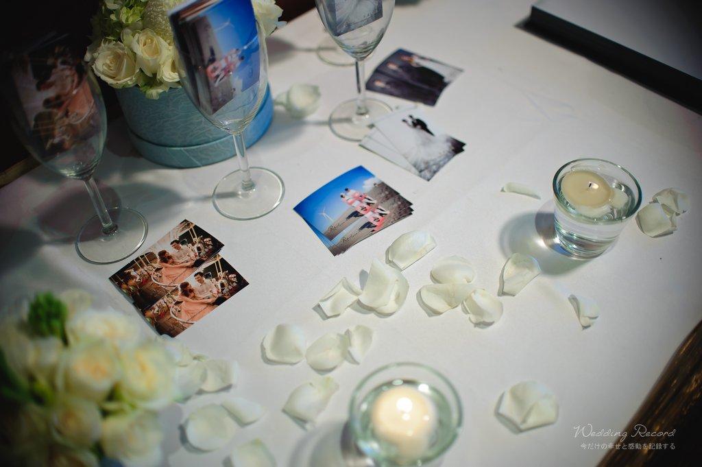 6325139860_f28a8b8fd5_o-法豆影像工作室_婚攝, 婚禮攝影, 婚禮紀錄, 婚紗攝影, 自助婚紗, 婚攝推薦, 攝影棚出租, 攝影棚租借, 孕婦禮服出租, 孕婦禮服租借, CEO專業形象照, 形像照, 型像照, 型象照. 形象照團拍, 全家福, 全家福團拍, 招團, 揪團拍, 親子寫真, 家庭寫真, 抓周, 抓周團拍