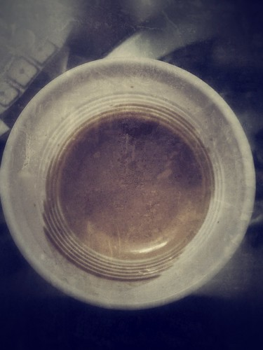 Bicchiere by Circle by Seba