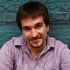 Joshua Stanton