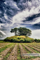 small hill... (dhieankukuh) Tags: digital studio indonesia banyuwangi kukuh nikond7000 tokina111116mmf28