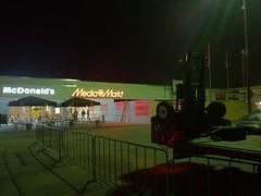 Media-Markt Indupark Dortmund