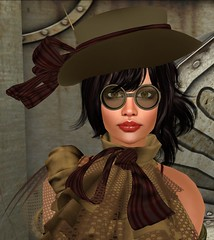 gizza steampunk_002