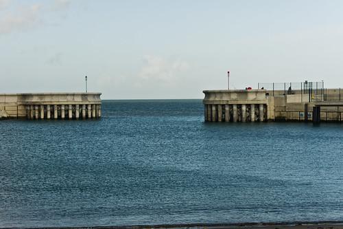 ireland marina harbor town europe village harbour greystones coastal nama countywicklow besidethesea infomatique