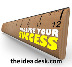 Measure Your Growth Ruler to Review and Assess Progress to Goal (The Idea Desk) Tags: wood test feet illustration foot 3d goal inch track illustrated review grow progress testing communication growth management intelligence achievement goals data instructions growing guide concept measure improved information success ruler result inches educate instruction improvement tracking measuring communicate results assessment evaluation measurement reviewing instructional assessing improve succeed metrics progressing successful manage measured improving estimate achieve achieving succeeding estimation evaluate evaluating