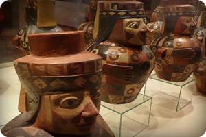museo-lima