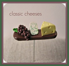 cheese grapes wooden platter bleu cheese swiss (Pinks & Needles (used to be Gigi & Big Red)) Tags: wine swiss rustic grapes napa appetizer etsy platter wedge winecountry apps bleucheese winelovers gigiminor pinksandneedles sewingpin