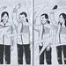 カーリング女子 画像10