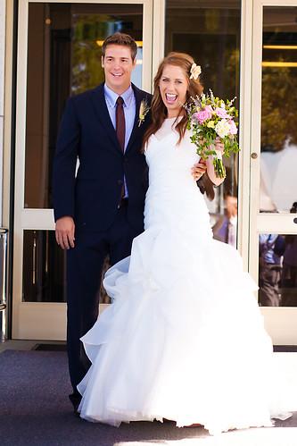 Brian and Chelsie Wedding Edits-49