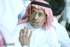 IMG_6015 (   ) Tags: canon 7d saudi arabia 18200 makkah hajj ksa   100400 arafah                     alforgan alforqan