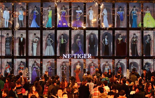 China+Fashion+Week+2012+Day+2+bORHOJpt-Jvl