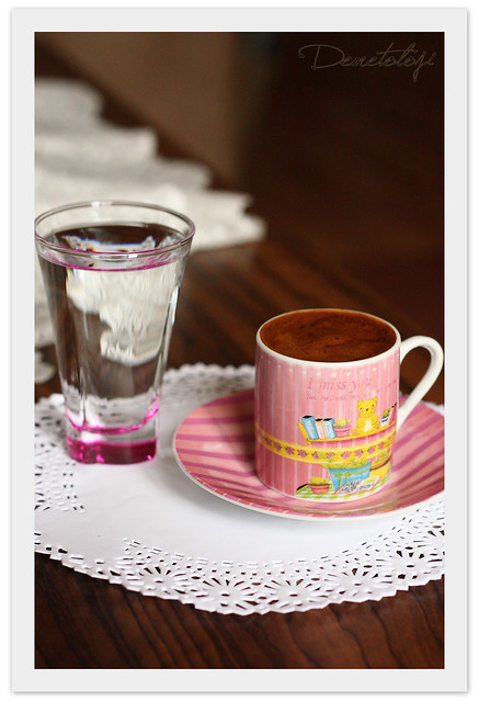 kahve_2