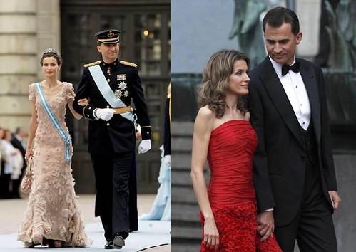 boda-Suecia-Principes-Asturias