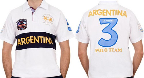 polo-La-Martina-Argentina-test-match