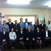 Fraternidade Wesleyana de Santidade em 17nov11