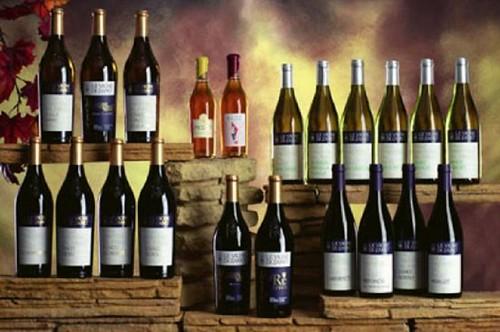 Image from www.levignedizamo.com.