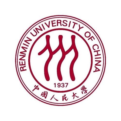 人民大学公开课《薪火传承·中国传统哲学通论》全集下载